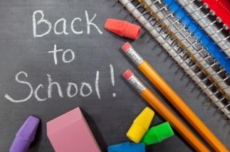 Get School Supplies